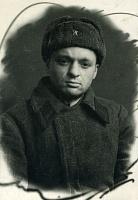 Кирилл Щёлкин
